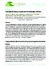 Descargar documento-32099 - application/pdf