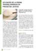 Descargar documento-32101 - application/pdf