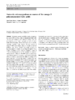 Descargar documento-32102 - application/pdf
