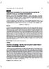 Descargar documento-32103 - application/pdf