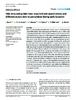 Descargar documento-32104 - application/pdf