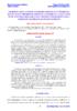 Descargar documento-32105 - application/pdf