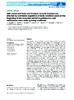 Descargar documento-32106 - application/pdf
