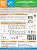 Descargar documento-32110 - application/pdf