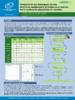 Descargar documento-32117 - application/pdf