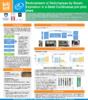Descargar documento-32118 - application/pdf