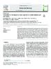 Descargar documento-32120 - application/pdf