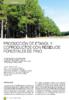 Descargar documento-32122 - application/pdf