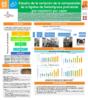 Descargar documento-32129 - application/pdf
