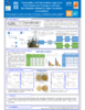 Descargar documento-32130 - application/pdf