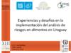 Descargar documento-32132 - application/pdf