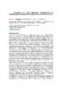 Descargar documento-32133 - application/pdf