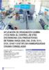 Descargar documento-32182 - application/pdf