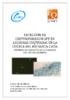 Descargar documento-32186 - application/pdf
