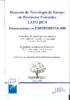 Descargar documento-28079 - application/pdf