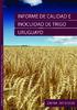 Descargar documento-32269 - application/pdf