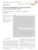 Descargar documento-32277 - application/pdf