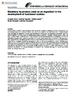 Descargar documento-32279 - application/pdf