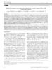 Descargar documento-32283 - application/pdf