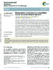 Descargar documento-32284 - application/pdf