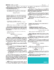 Descargar documento-32293 - application/pdf