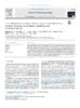 Descargar documento-32294 - application/pdf