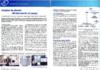 Descargar documento-30942 - application/pdf