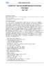 Descargar documento-32309 - application/pdf
