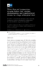 Descargar documento-32313 - application/pdf