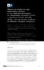 Descargar documento-32314 - application/pdf