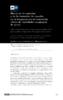 Descargar documento-32316 - application/pdf