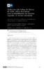 Descargar documento-32317 - application/pdf