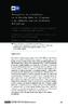 Descargar documento-32318 - application/pdf