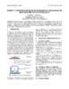 Descargar documento-32320 - application/pdf