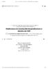 Descargar documento-32321 - application/pdf