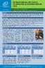 Descargar documento-32323 - application/pdf