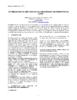 Descargar documento-32324 - application/pdf