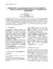Descargar documento-32326 - application/pdf