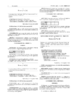 Descargar documento-32333 - application/pdf