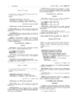 Descargar documento-32334 - application/pdf