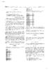 Descargar documento-32335 - application/pdf