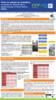 Descargar documento-31969 - application/pdf