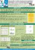 Descargar documento-31147 - application/pdf