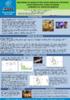 Descargar documento-31148 - application/pdf