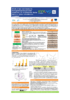 Descargar documento-31975b - application/pdf