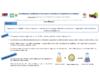 Descargar documento-32337 - application/pdf