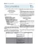 Descargar documento-32339 - application/pdf