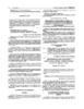 Descargar documento-32340 - application/pdf