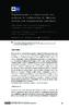 Descargar documento-32373 - application/pdf