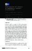 Descargar documento-32375 - application/pdf